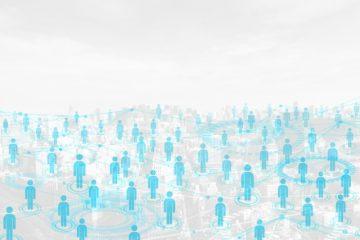 起業を目指すならまず知ろう!SNSの利用者動向データ。